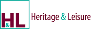 Heritage & Leisure